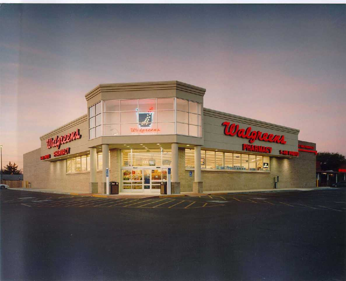 walgreens and disability friendly service disability blog jj s after
