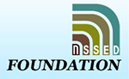 NSSED Foundation Logo