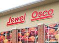 Jewel Osco Store