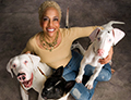 ami moore the chicago dog coach on service dogs