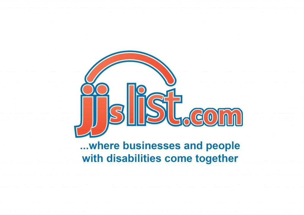 jjslist.com logo