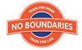 No Boundaries Logo Thumbnail