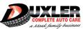 Duxler Logo