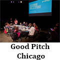 Good Pitch Chicago