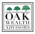 Oak Wealth Advisors Logo