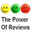 Reviews Blog Feature Pic