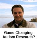 AutismResearch