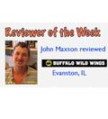 John Maxson