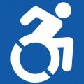 Accessibility Logo