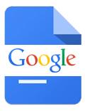 thumbnail google