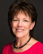 Susan C Bennett-2
