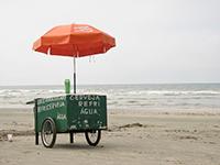 beach-car-1550607-640x480