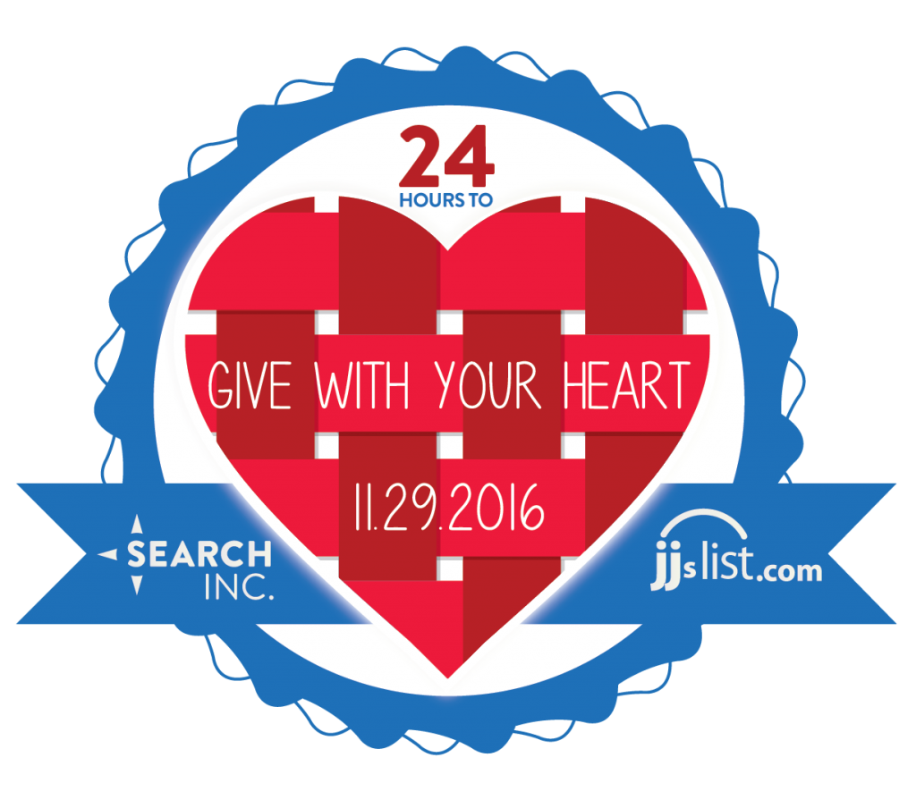 GivingTuesday_2016_Logo-ForScreen