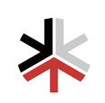 Analysis Exchange Logo