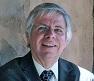 Wayne Kulick, Executive Director Countryside Association