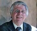 Wayne Kulick Executive Director Countryside Association