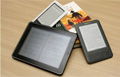 Tablets, Books and eReaders