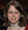 Sarah Armour
