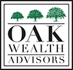 Oak Wealth Advisors