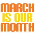 I/DD Month