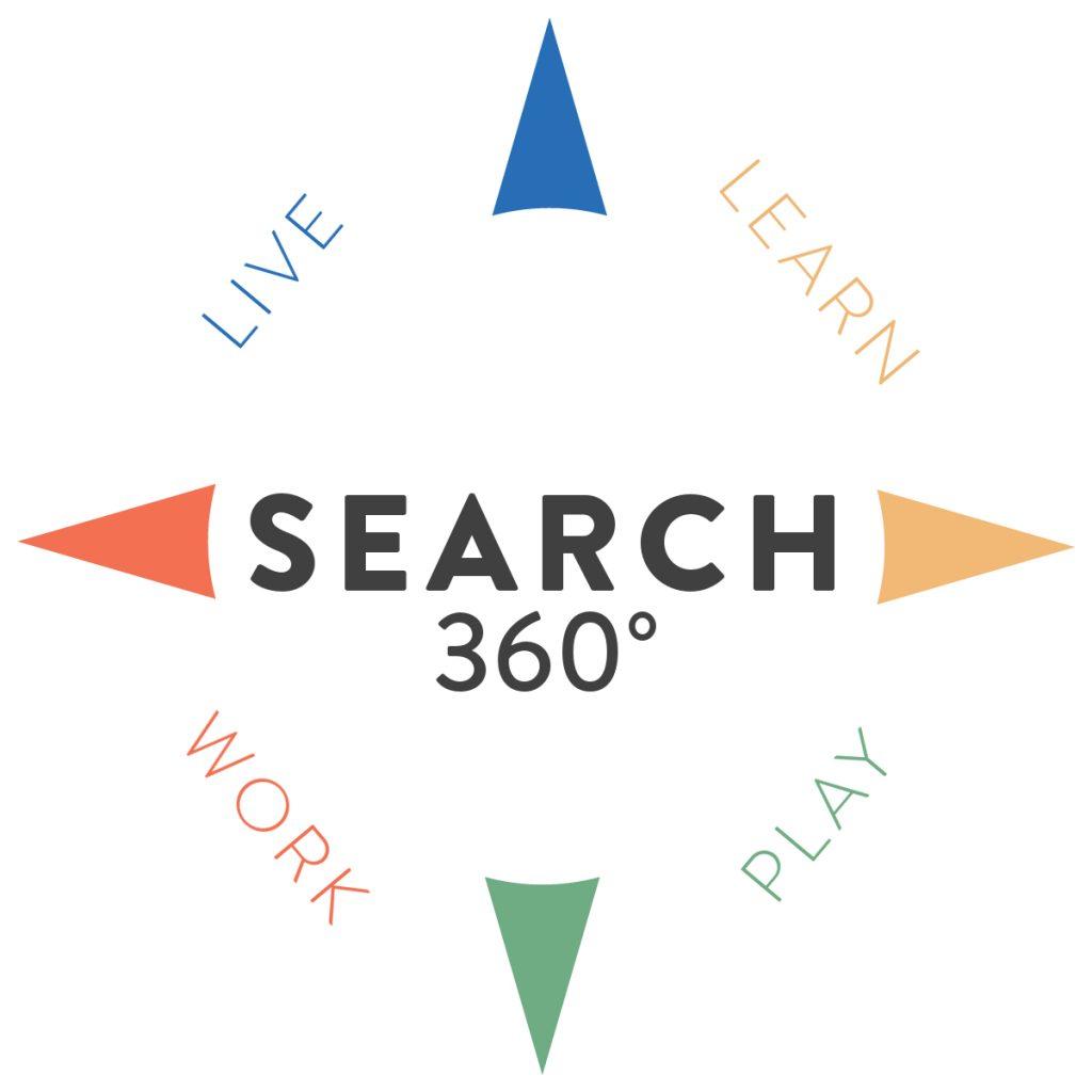 Search_360_logo