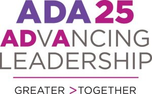 """https://www.jjslist.com/ """"width ="""" 300 """"height ="""" 185 """"srcset ="""" https://www.jjslist.com/blog/wp-content/uploads/2020/05/ADA-25- Advancing-Leadership-with-tagline-CMYK-300x185.jpg 300w, https://www.jjslist.com/blog/wp-content/uploads/2020/05/ADA-25-Advancing-Leadership-with-tagline-CMYK .jpg 645w """"tailles ="""" (largeur max: 300px) 100vw, 300px """"/> pour adhérer: postulez pour devenir membre dès aujourd'hui!</p> <p><em>Si vous avez besoin de plus de raisons pour vous inscrire, consultez </em><em>Blogue de Advancing Leadership</em><em>  où vous trouverez </em><em>plusieurs articles rédigés par et sur les membres du leadership en progression.</em></p> </p></div> <div class="""