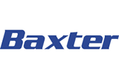 Baxter Healthcare Corporation - Disability Awareness Trained