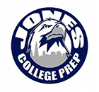 Jones College Prep High School - Disability Awareness Trained