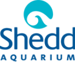 Shedd Aquarium - Disability Awareness Trained