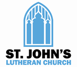 St Johns Lutheran Church - Disability Awareness Trained