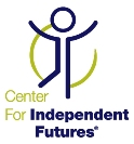 Center for Independent Futures Image