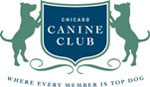 Chicago Canine Club Image