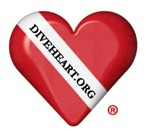 Diveheart Foundation Image