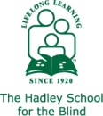 Hadley School for the Blind Image