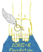 ICRE-R Foundation Image