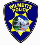 Wilmette Police Department Image