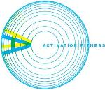 Activation Fitness Image