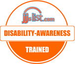 Disability-Aware Business